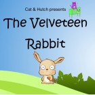 Clapham Fringe: The Velveteen Rabbit