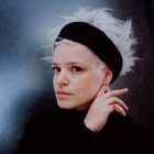 Wallis Bird plus Special Guests...