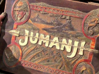 Jumanji - Lost World