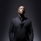 London Jazz Festival: Cleveland Watkiss & Randolph Matthews + Songlines Choir
