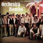 The Cuban Jam with Orchestra Bombo