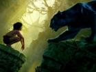 Jungle Book (2016) - Lost World (MATINEE)