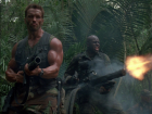Predator - Lost World