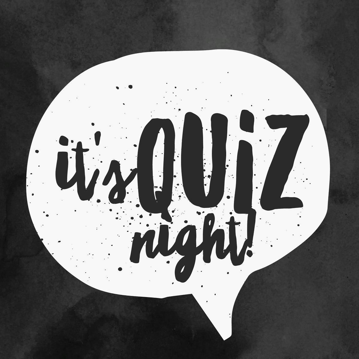 Free House Design Online Quiz Night The Clock House London Designmynight