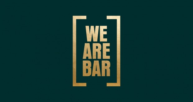 WE ARE BAR Bishopsgate photo