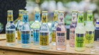 Fever-Tree Gin Trails