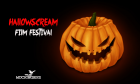 Film Festival: HallowSCREAM