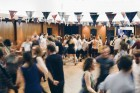 Ceilidh Nights Peckham