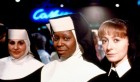 Amacoast Cinema Presents: Sister Act With Live Gospel Choir and Band