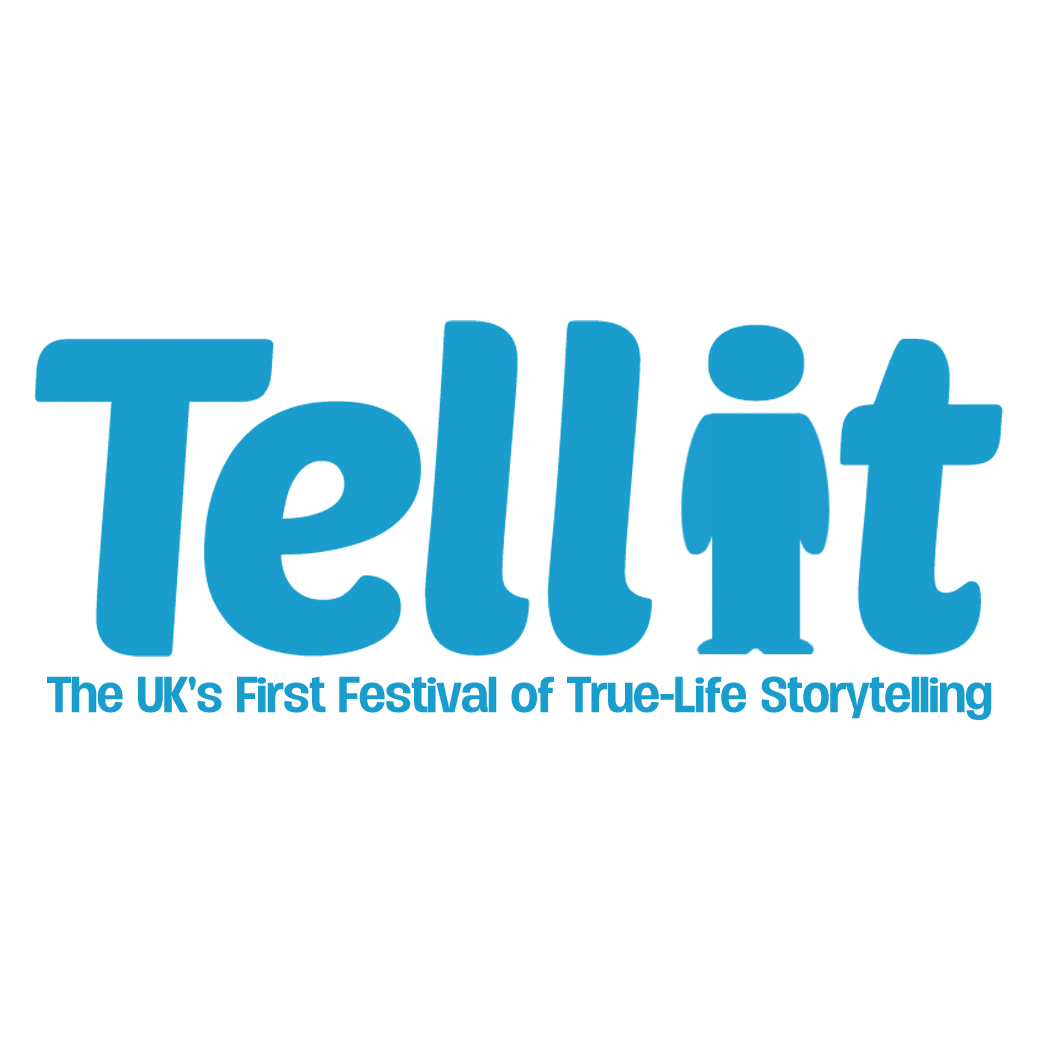 The Quest Round 8: Tellit Festival