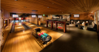All Star Lanes Bayswater - London Bowling Bar Review