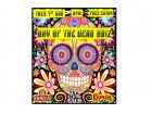 Day of the Dead Special Pub Quiz @ Translate