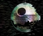 DEATH STAR DISCO