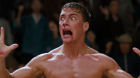 The Friday Film Session: Bloodsport