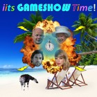 It's Gameshow Time!