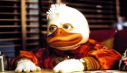 Geek Night: Howard the Duck