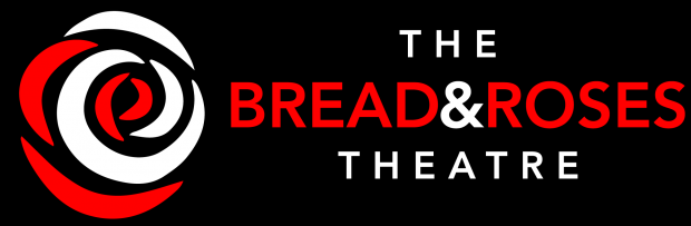 The Bread & Roses Theatre photo