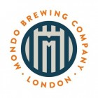 Mondo brewery, Battersea beer & food pairing