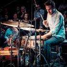 London Jazz Festival: Ollie Howell