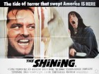 Halloween Special: The Shining