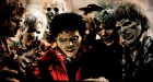 Back By Dope Demand & Feel The Beat: Thriller Halloween
