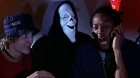 £1 Cinema Club HALLOWEEN SPECIAL: Scary Movie