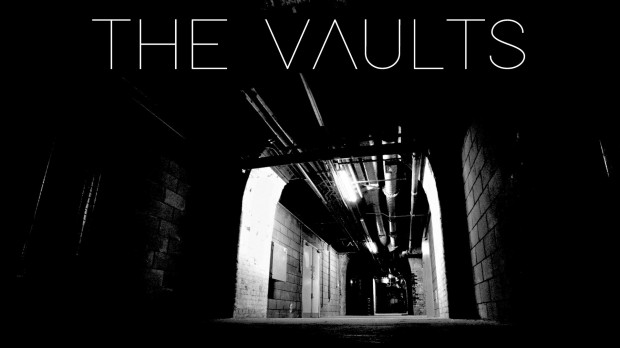 The Vaults photo