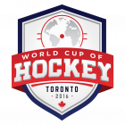 WORLD CUP OF HOCKEY 2016!