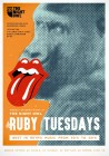 Ruby Tuesdays (Midnight Meet)