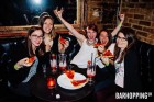 BarHopping | Pub Crawl with FREE Pizzas & Shots