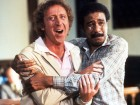Event Cinema: Richard Pryor & Gene Wilder Celebration