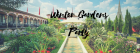 Winter Garden Party for Young Professionals (Kensington)