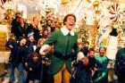 £1 Cinema Club CHRISTMAS SPECIAL: Elf