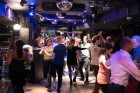 Brazilian RnB Zouk  / LambaZouk Dance Lessons and Social Dancing