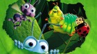 A Bug's Life - Lost World