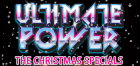 Ultimate Power Christmas Special