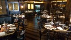 Bottomless Dinner at The Botanist Broadgate Circle