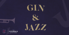 Gin & Jazz with Portobello Road