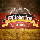 Oktoberfest at The Old Bank