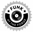 Funk at The Forge: Crowd Company + Rodina + Soul Grenades + DJ Healer Selecta