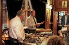 BLACKMOOR GAME & WINE MASTERCLASS