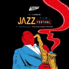 The London Jazz Film Festival