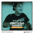 Night & Day Markets, Halloween Weekender