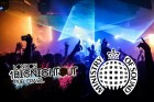 1 Big Night Out Pub Crawls ending at  *MINISTRY OF SOUND*