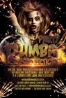 Rumba Resurrection