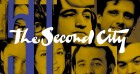 Second City Improv Course (Level A: Ensemble and Play)