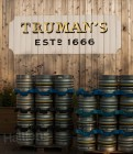 Truman's Beer and Charcuterie Masterclass