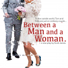 Between a Man and a Woman