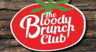 The Bloody CHRISTMAS Brunch