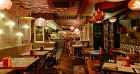 Dirty Bones Kensington - London Restaurant Review